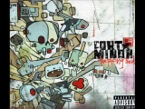 Fort Minor - Right Now (feat. Black Thought of The Roots and Styles of Beyond)