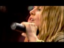 Fergie - Big Girls Don't Cry (Live Earth 2007)