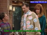 F@m Bundy S7E07- ONLINE pe www.romy-film.do.am