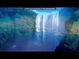 красивые фото природы под музыку Китайская классическая музыка - Солнце. Picrolla