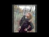 «Со стены друга» под музыку Армейские и дворовые песни под гитару - Стон любви. Picrolla