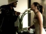 Jennifer_Lopez_-_All_I_Have_(feat._LL_Cool_J)