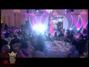 Вера Брежнева - Любовь на расстоянии Мисс Украина Вселенная - 2012