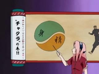 Naruto/Наруто 1 сезон 10 серія укр.озвучка від QTV