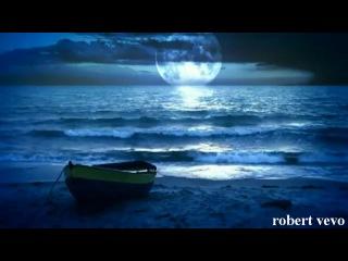 The best rock ballads BG -SOUL Diana Express - George Stanch