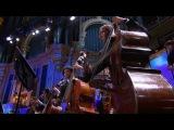 BBC Proms 2011 - 29. Mahler - Symphony No. 2 in C minor 'Resurrection' (Simon Bolivar Symphony Orchestra)