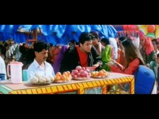 Индийский фильм Так далеко, так близко / Kitne Door... Kitne Paas