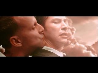Cамый потрясающий момент из фильма Константин