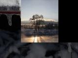Вадим Казаченко - На белом покрывале января