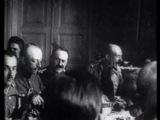 Россия Забытые годы Гражданская война в России Часть 2