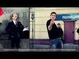 Великая реп битва (Rap Ring) - Владимир Ленин против Навальный (Рэп ринг) vkcomsnooker_live