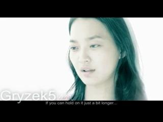 MY GF is Gu mi ho ~ MV1 ~ Rivers Flows in You ~ FAN MADE