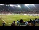 Lviv Arena (Україна - Сан Маріно)