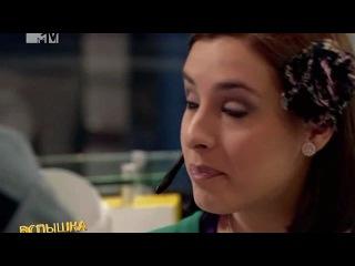 Вспышка-любовь / Popland! / Сезон 1 / Серия 22 из 30