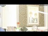 Для тебя во всём цвету / To the Beautiful You / Hana Kimi 04 [16] HD