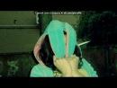 «...» под музыку Kreed - Ты проснись,улыбнись и скажи что любишь меня:))):***....!. Picrolla