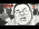 Gaki no Tsukai #1009 (2010.06.13) — Hamada Masatoshi's Conviction (Part 2)