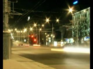 Макс Корж - Мир моих снов NEW (VIDEO)