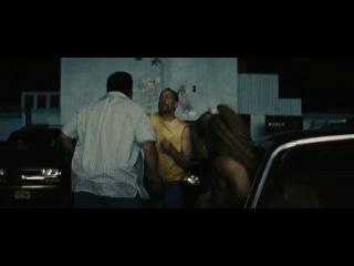 Из пекла (2013) - Трейлер №01 (Английский язык)