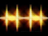 Nicola Fasano feat. Pitbull - Oye Baby. 2010 (HD)