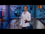 Jamel Comedy Club S05E02 www.bes.free.fr