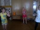 песня новое новое покаление поют девочка из лагеря
