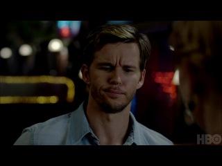 True Blood Season 5- Episode 58 Clip - We meet again
