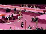 Viktoria Komova UB - 2012 Olympics qual