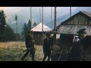 Високий перевал  Высокий перевал - 1 серія (В.Денисенко)[1982] Краща якість.