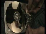 Музыка из Звездных войн на HDD