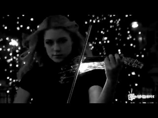 Реквием по мечте на скрипке