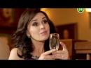 Не плачь по мне, Аргентина! 6 серия (2013)
