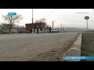 Дагестан 05 Даги Русские солдаты, военные мстят и издеваются над дагестанцами. Дидойцы Цезы