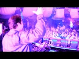 EDX feat. Hadley - Everything
