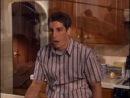 Американский пирог 3: Свадьба (2003) - Речь Стифлера (русские субтитры)