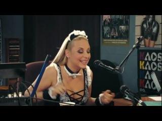 Счастливы Вместе - Даша и секс