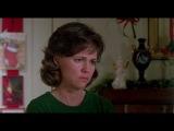 Steel Magnolias  Стальные магнолии (1989)
