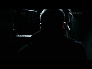 Пропавший без вести (Анна Фенченко, 2010, Россия, драма, арт-хаус)
