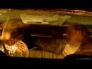 Жажда скорости / Need for Speed.Русский трейлер 2014 HD