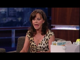 Jimmy kimmel 2012 06 19 sally field 480p hdtv x264-msd