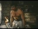Марина Гайзидорская - Волки в зоне (1990)