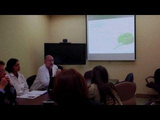Artistry глазами Александры Гонт ( врача дерматолога-косметолога, специалиста по контурной пластике, медицинской эстетике, мезотерапии)