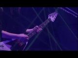 [jrokku] Acid Black Cherry TOUR『2012』LIVE DVD「イエス」