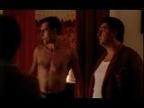 Запасной выход / Piso porta / Backdoor (Франция-Румыния-Греция, 2000) Клуб.Фильмы про мальчишек-2 http://vk.com/club17492669