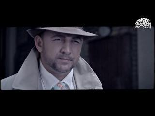 Время и Стекло feat. Потап - Слеза (ПРЕМЬЕРА КЛИПА)