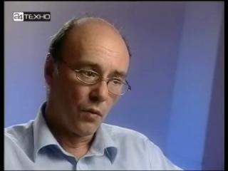 Феномен НЛО - Маджестик 12 - Документальный фильм