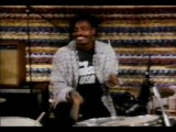Chuck Berry &amp Keith Richards - Carol