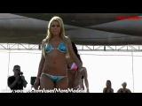 Девушки в Мини Бикини Mini Bikini  (xxx Bikini Girls! xxx)