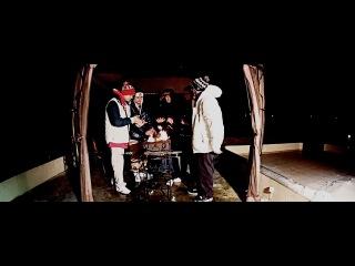 Три Кита (Зануда, Gipsy King, Тато) - На На На