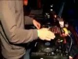 Приглашение в клуб Papillon (13.12.2009)
